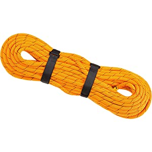 Corde d'escalade Sterling Rope Slim Gym 10.1mm