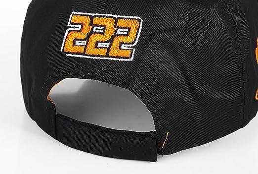 New Hats & Caps Baseball Cap Hat F1 Men Moto GP Letters Racing Motocross Riding Hip Hop Sun Hats Gorras para Army Green at Amazon Womens Clothing store: