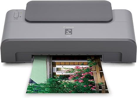 Canon PIXMA iP1700 Impresora de inyección de Tinta Color 4800 x ...
