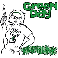 "Kerplunk [With Two 7"" Single] (Vinyl)"