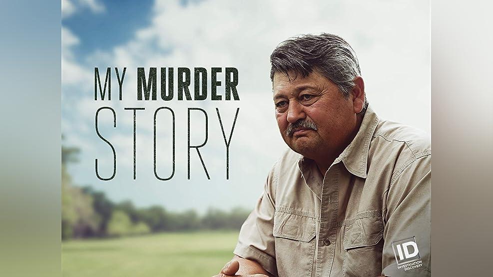 My Murder Story - Season 1