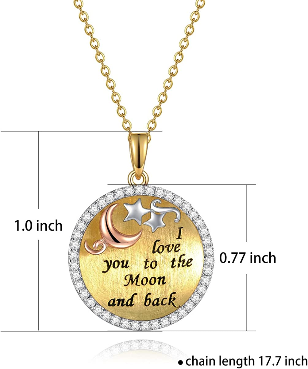14k Yellow Gold Upper Case Letter W Fancy Cursive Script Initial Pendant 18x12mm