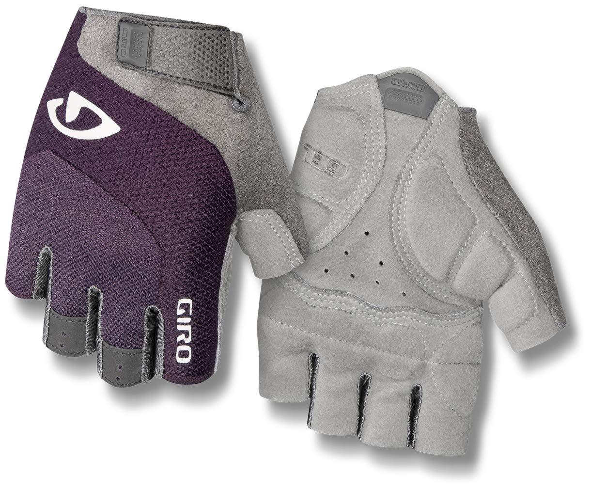 b68979b48 Giro Tessa Gel Cycling Glove - Women s