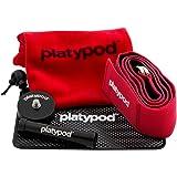 Platypod Multi Accessory Kit for Max, Ultra, or Pro tripods