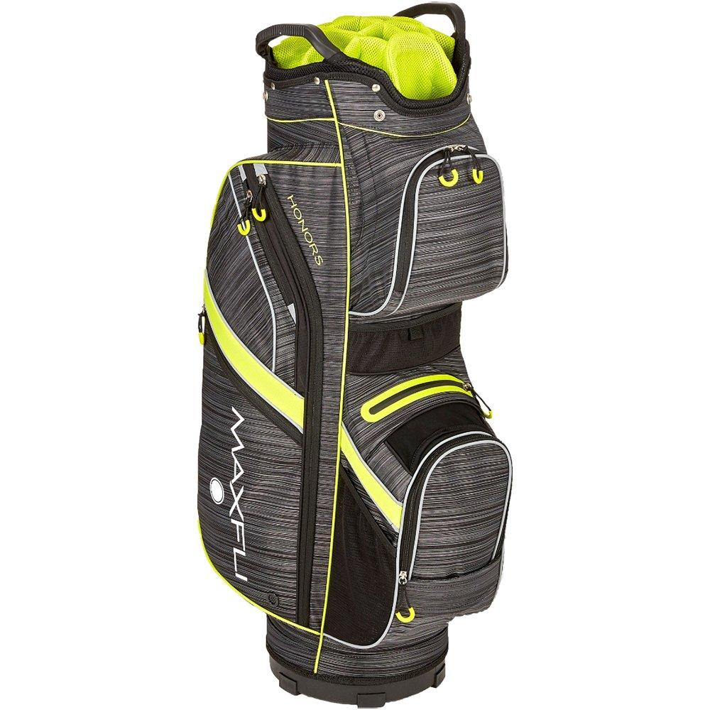 Amazon.com: Maxfli Honors - Bolsa para carrito de golf ...