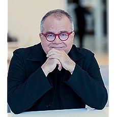 Armando Lucas Correa