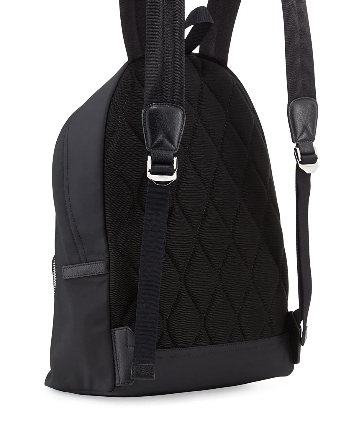 d0695e3d77 Burberry Backpack Mens Sale- Fenix Toulouse Handball