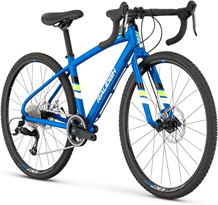 Raleigh Bikes Raleigh Rx24 Youth Road Bike   Amazon