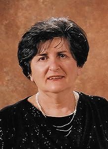 Ayala Yokéd