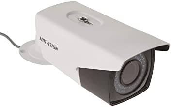 Hikvision Digital Technology DS-2CE16D1T-AVFIR3 CCTV ...