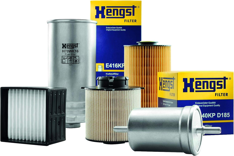 Hengst H84WK03 Kraftstofffilter