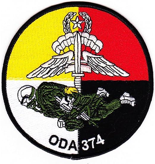 ODA-772 Patch