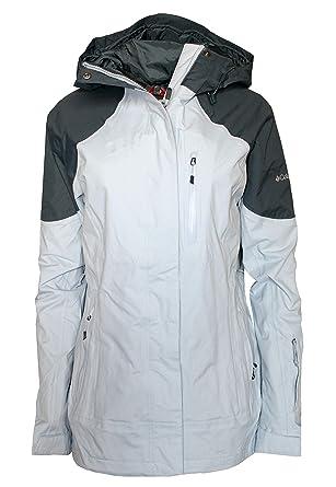 41bc80348 Amazon.com  Columbia Women s Chelsea Ridge Omni Heat Waterproof Ski ...