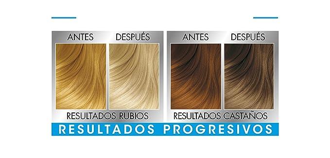 Garnier Olia Coloración Super Matizante con Aceites Florales y Pigmentos Violeta - 150 ml: Amazon.es: Amazon Pantry