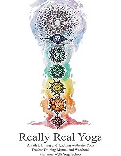 Happy Yoga: Amazon.es: Steve Ross: Libros en idiomas extranjeros