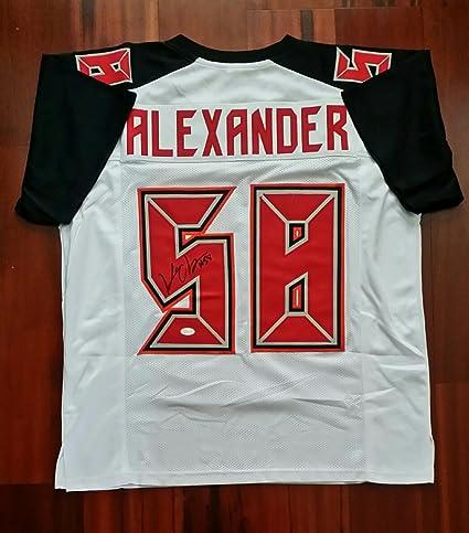 Kwon Kwon Jersey Alexander Kwon Jersey Alexander Jersey Alexander Alexander Kwon