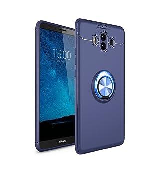 Ququcheng Funda Huawei Mate 10,Carcasa Huawei Mate 10 ...