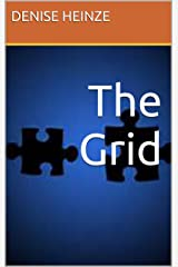 The Grid Kindle Edition