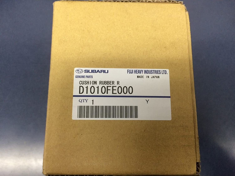 Subaru D1010FE000 Transmission Mount
