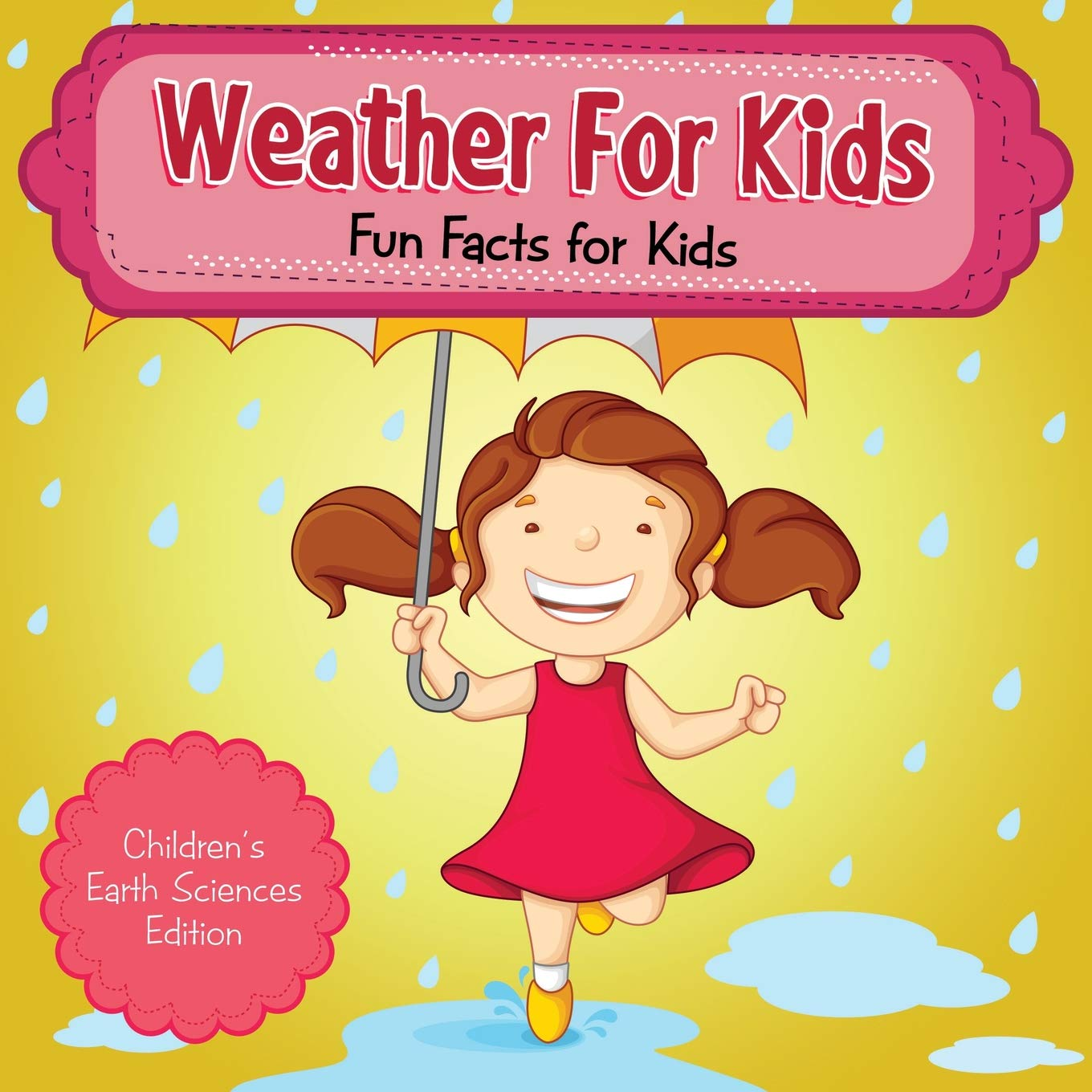 Little Things Matter Exposes Big Threat To Childrens Huffpost >> Weather For Kids Fun Facts For Kids Children S Earth Sciences
