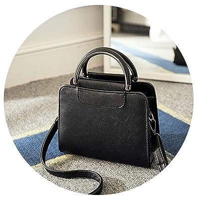 a966be122ca3 Women Bags Woman Trend Handbags Retro Korean Version Women Bag ...