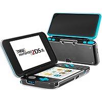 Funda para Nintendo New 2DS XL, Keten Carcasa