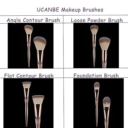 UCANBE  product image 2