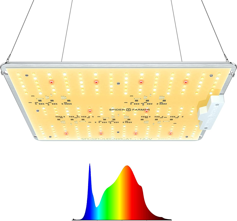 MARS-HYDRO-TS-600W-LED-Grow-Light