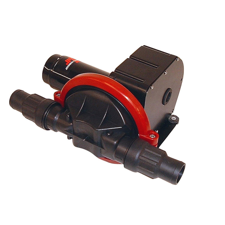 Amazon johnson pumps 10 13373 07 viking power 32 vacuum pump amazon johnson pumps 10 13373 07 viking power 32 vacuum pump 12v boating bilge pumps sports outdoors ccuart Gallery