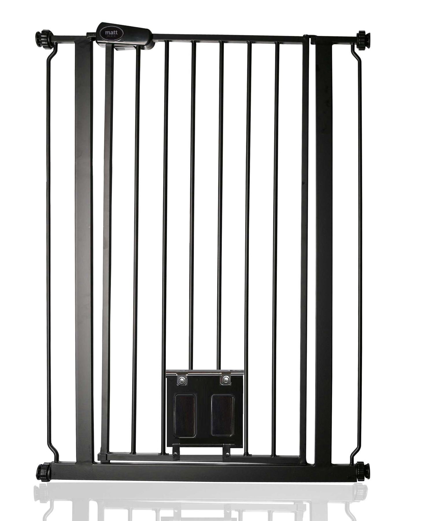 Best Rated In Dog Gates Helpful Customer Reviews Amazon Co Uk