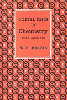 Advanced Level Organic Chemistry: Questions and Answers: Amazon co