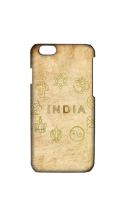 All Religions Symbols In India Case Amazon Electronics