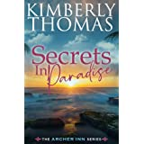 Secrets in Paradise (The Archer Inn Book 2)