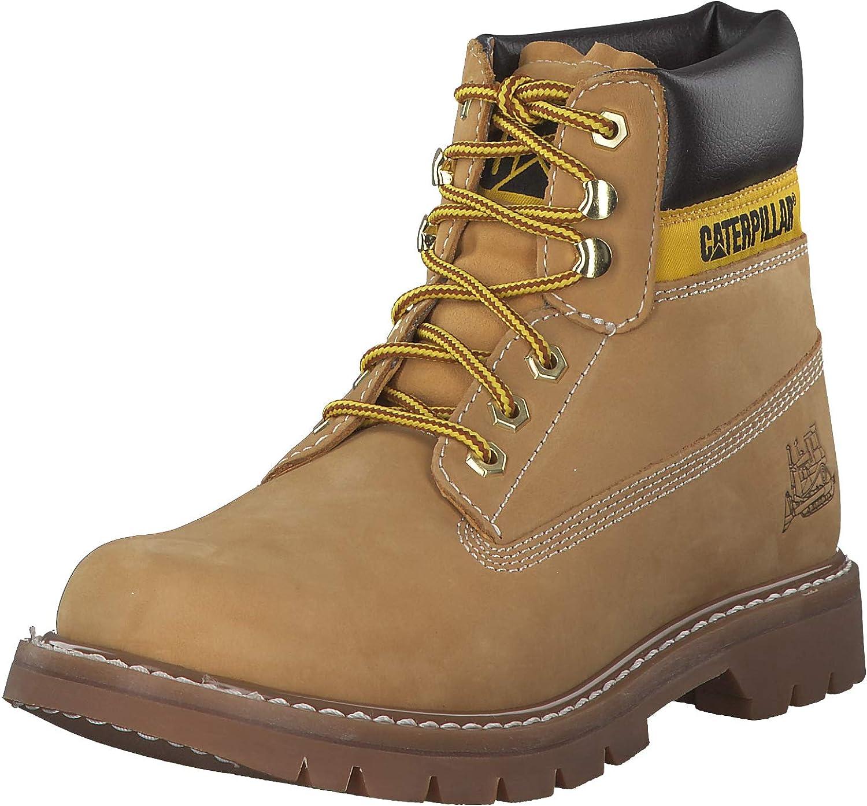 Cat Footwear Colorado Botas, Hombre