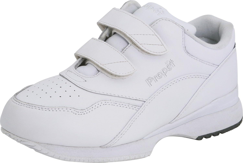 Tour Walker Strap Sneaker