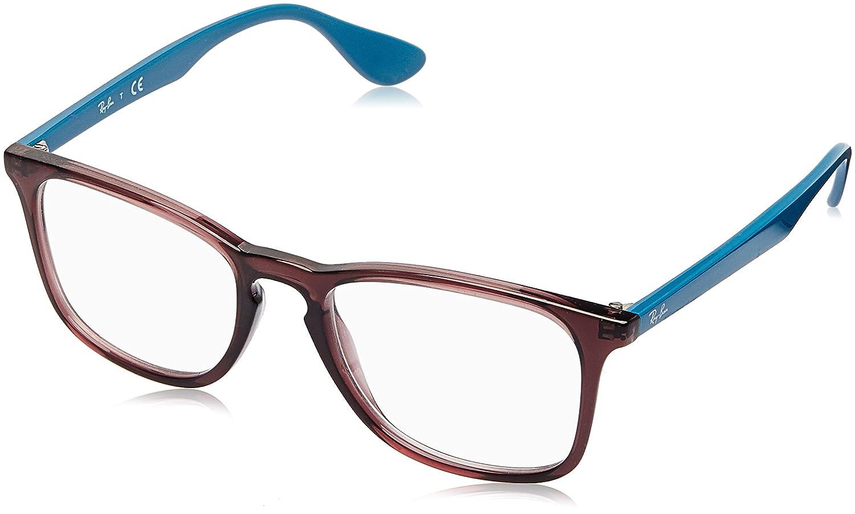 Ray-Ban Unisex RX7074 Eyeglasses