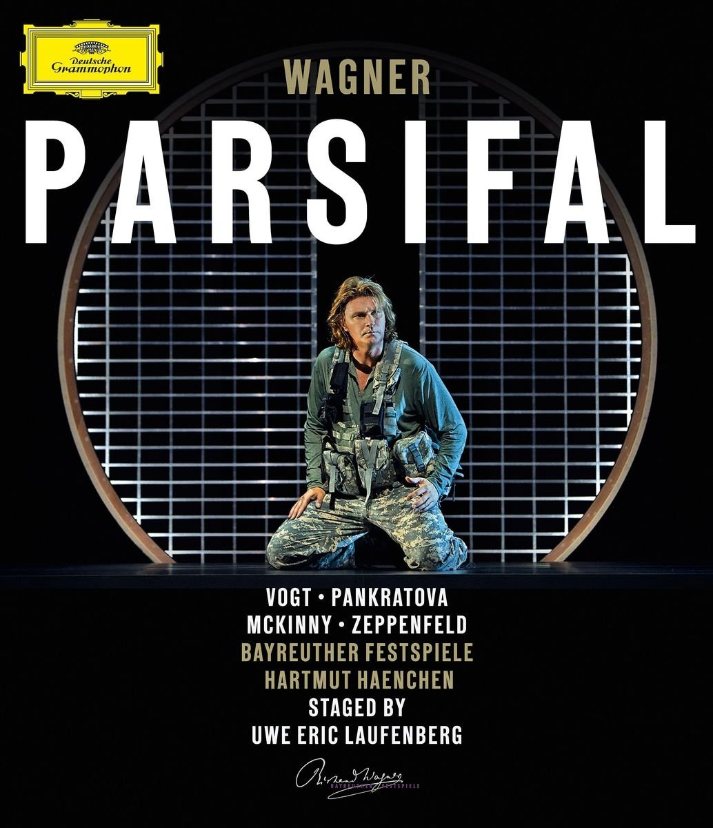 Wagner - Parsifal (3) - Page 12 71rpzady4xL._SL1200_