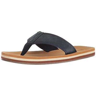 CALL IT SPRING Men's Dalphond Flip Flop, | Sandals