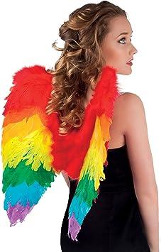 Boland - Capa para Disfraz de Adulto (52833): Amazon.es: Juguetes ...