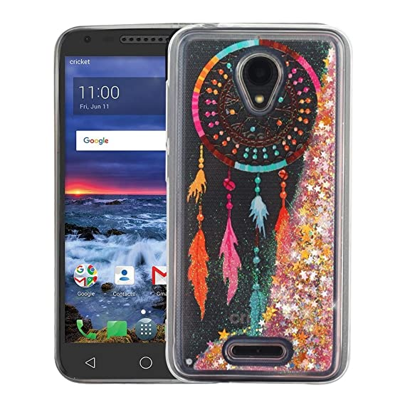 low priced 861b5 d6ecd Amazon.com: Alcatel Verso | IdealXCITE | CAMEOX 5044 | Raven LTE ...