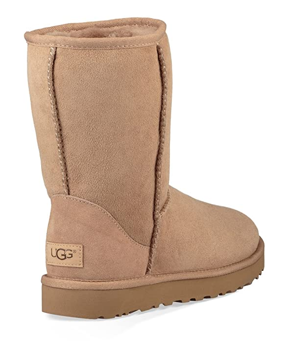 UGG Women's Classic Boot