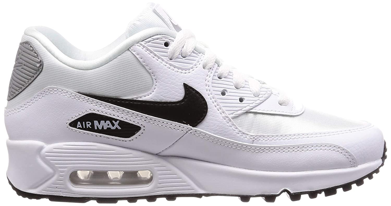 buy online 6e051 2daa2 Amazon.com   Nike Women s WMNS Air Max 90 Running Shoes   Road Running