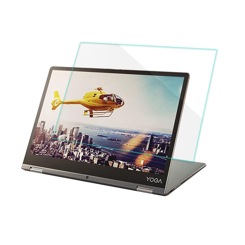 Infiland Lenovo Yoga A12 Protector de Pantalla, Premium ...