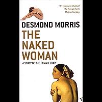 The Naked Woman (English Edition)