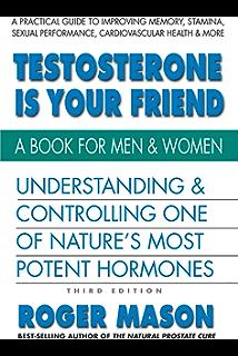prueba de próstata hdx 3.5