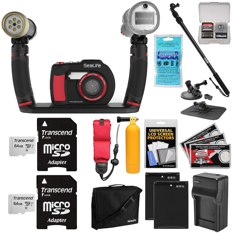 YTBLF High-Speed Memory Card Micro-SLR Digital Camera Memory Card 95M//s 32GB//64GB//128GB//256GB