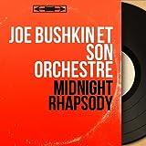 Midnight Rhapsody (Mono Version)