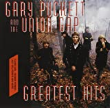 Gary Puckett & the Union Gap - Greatest Hits