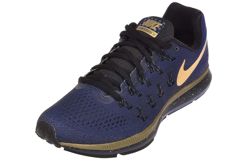 b11084d929b24 Nike Air Zoom Pegasus 33 LE MJ