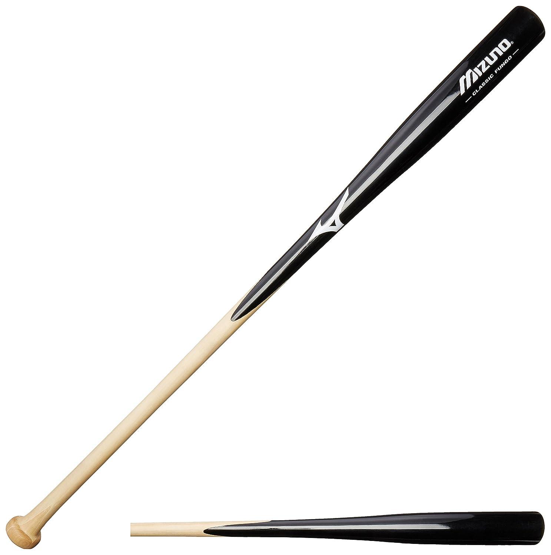 Best Fungo Bat Top Rated Fungo Baseball Bat Amp Softball